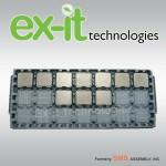 XEON L5420 CPUs