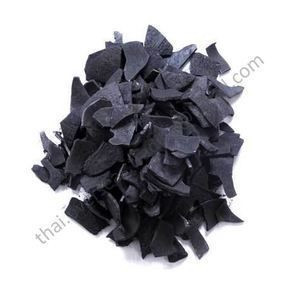Best Quality Coconut Shell Charcoal