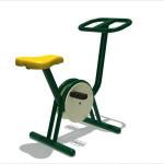 citfun outdoor fitness equipment OPB20-217C