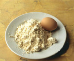 High Gel&High Whip Egg White Powder at Competitive Price