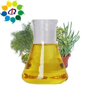 ISO factory supply high quality 4-Methoxybenzaldehyde P-ANISALDEHYDE 123-11-5