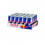 Red Bull Energy Drink (24 Count)