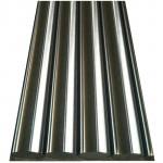 s45c 1045 carbon steel round bar