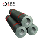China Wholesale High Quality EDM Copper Furnace Graphite Electrode Price