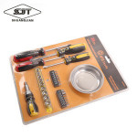 Widely Used Made In China all kinds of hand tool