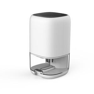 1000ML Portable home air dehumidifier