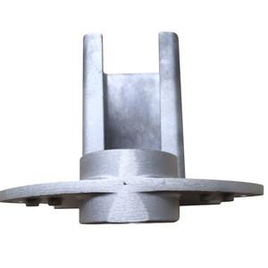 Cnc Machining Kitchen Appliance Parts Stainless Steel Juicer Hand Blender Spare Parts