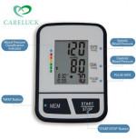 Factory price cvs and hostical armband BP Digital Blood Pressure Monitor