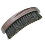 Private custom Yaqi shaving brush