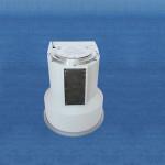China NK23XZ-II medical equipment/bone densitometer