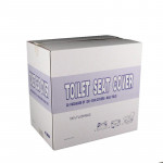 Disposable Toilet Seat Covers Water-Proof Smart Toilet Seat Travel Toilet Cover Seat
