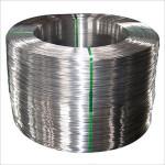 electrica wire 9.5mm 12mm Aluminium alloy rod