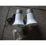 motorcycle police siren and speaker horn XDM-001