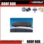 Wholesale universal vacuum forming plastic car roof luggage storage boxes