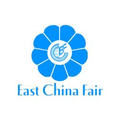 East China Fair Tradeshow 15 - 18 Jul 2020