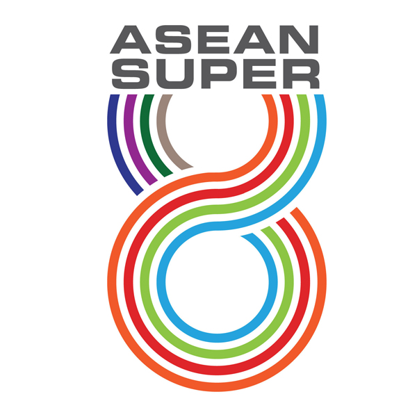 ASEAN Super 8 Tradeshow 15 - 17 Jun 2021