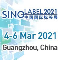 Sino-Label 2021