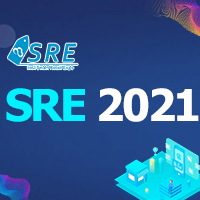 The 4th Guangzhou International Smart Retail Expo (SRE 2021) Tradeshow 10 - 12 May 2021