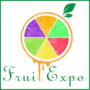 Fruit Expo 2021 Tradeshow 24 - 26 Sep 2021