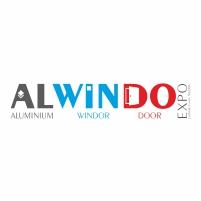 ALWINDOOR EXPO 2021 Tradeshow 8 - 10 Oct 2021