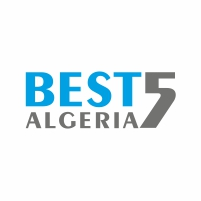 BEST5 ALGERIA 2021