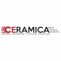 CERAMICA WEST AFRICA 2021