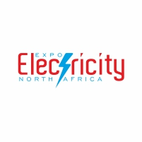 ELECTRICITY EXPO 2021