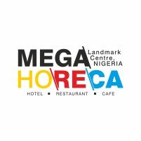 MEGA HORECA 2021