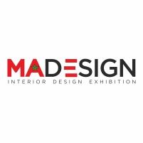MADESIGN EXPO 2021