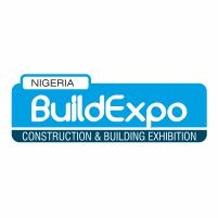 NIGERIA BUILD EXPO 2021