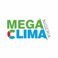 MEGA CLIMA WEST AFRICA 2021