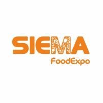 MOROCCO SIEMA EXPO 2021
