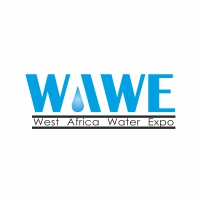 WEST AFRICA WATER EXPO 2021 Tradeshow 8 - 10 Sep 2021