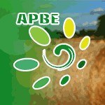 The 10th Asia-Pacific Bioenergy Exhibition (APBE 2021)