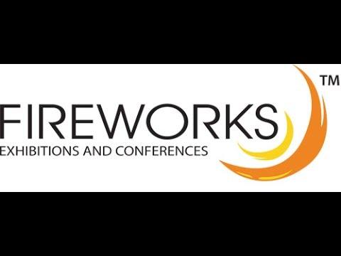 Fireworks Trade Media Group