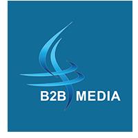 B2B Media (Pvt) Limited