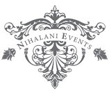 Nihalani Events