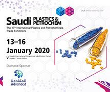 Saudi Plastics & Petrochem