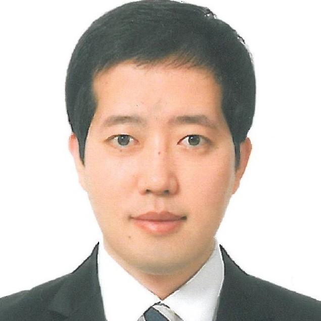 Moo Sungmoo Lee