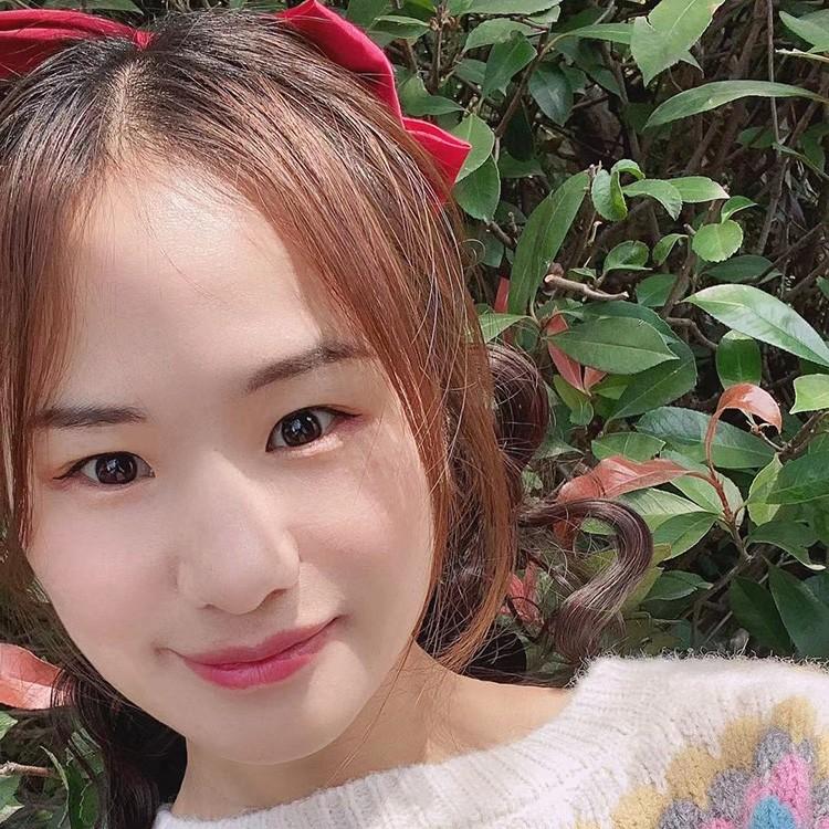 Kat Li